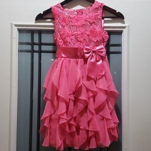 🌺 American Princess girls size 8